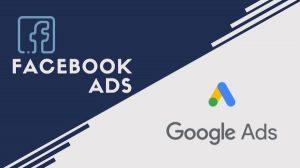 facebook ads better call leo